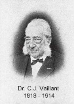 DR-CJ-vaillant